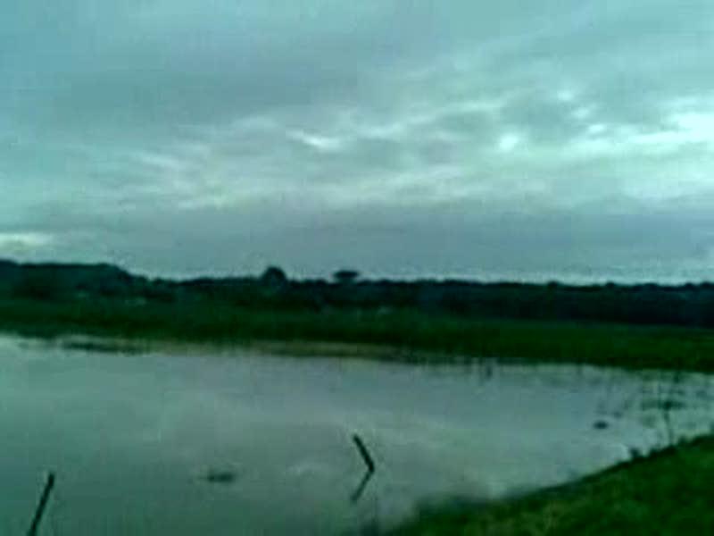 zona inundata la Galati (3)