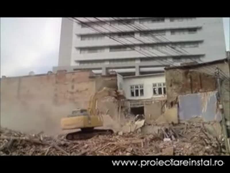 Demolari Strada Buzesti (2)