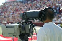 Drepturile TV pentru Liga I