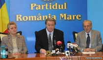 Buruiana, Vadim, Bolcas