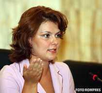 Lia Vasilescu