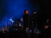 Concert Shakin Stevens