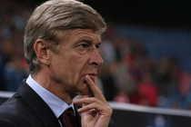 Arsene Wenger vrea sa ramana la Arsenal