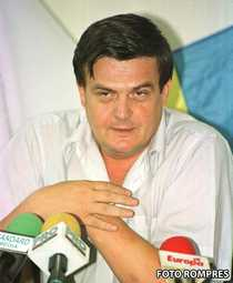 Marin Condescu