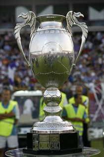 Cupa Romaniei, 16-imi de finala