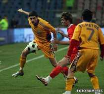 Cocis, la FC Timisoara