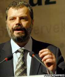 Peter Eckstein Kovacs