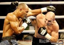 Adrian Diaconu e Invincibil!