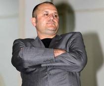 Adrian Mititelu, patron U Craiova