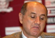 Rapidul lui Copos a ramas fara banii de la UEFA