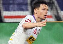 Timisoara paraseste Europa League cu o victorie