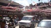 A doua zi in Nepal. Click! pe poza pentru a vedea galeria foto