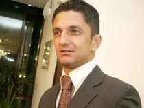 Lucescu Jr. vrea sa duca Romania la EURO 2012