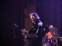 John McLaughlin in concert la Sala Palatului - galerie foto