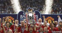 Premier League, cea mai bogata liga din Europa