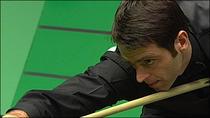 O'Sullivan, eliminat de John Higgins