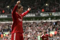 """Torres, """"pericolul numarul 1"""" pentru Benfica"""