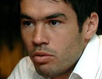 Andrei Margaritescu, condamnat intr-un caz de furturi auto