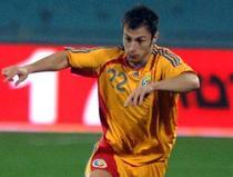 Radu Stefan, evolutii deosebite pentru Lazio