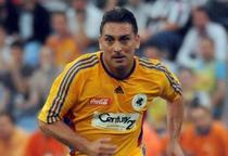 Dumitrescu va antrena din nou in Grecia