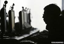 Angajatii din IT vor fi scutiti in continuare de impozitul pe venituri - patronate