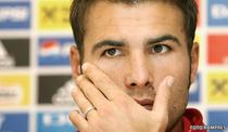 Adrian Mutu, din scandal in scandal