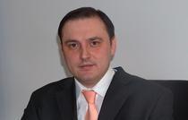Razvan Cotovelea