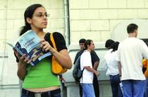 Bac 2009: proba la alegere din aria curriculara corespunzatoare specializarii