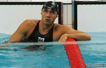Razvan Florea, record national la 100 m spate