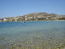 Insula Paros
