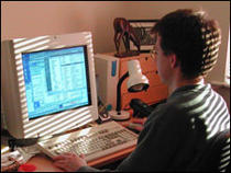Doneaza computerul vechi