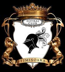 FC Timisoara, eliminata din Cupa Romaniei