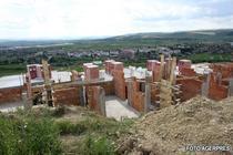 Guvernul vrea relansarea constructiilor