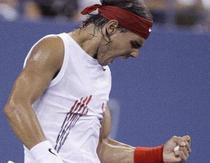 Rafael Nadal, campion de patru ori la Monte Carlo