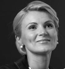Andreea Vass