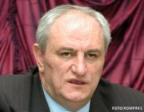Ovidiu Tender (foto arhiva)