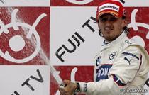 Kubica vrea titlul mondial cu Renault