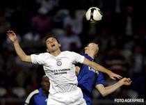 Unirea, cap de serie la tragerile la sorti din Europa League