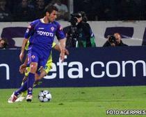 Adrian Mutu (Fiorentina)
