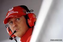 Contractul lui Schumacher, contestat de angajatii Mercedes