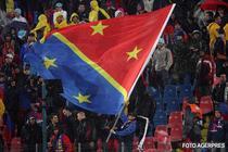 Bilete pentru marele derbi Steaua - Dinamo