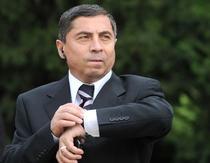 Vasile Turcu (foto arhiva)