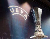 UEFA, cu ochii pe meciurile aranjate