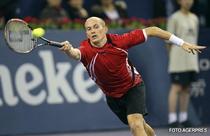 Davydenko, victorie mare impotriva lui Nadal
