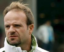 Barrichello, la Williams din 2010