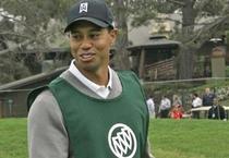Tiger Woods, cel mai valoros sportiv