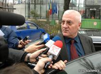 Dumitru Dragomir si drepturile tv din Liga 1