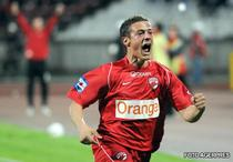 Spre a doua victorie din Europa League