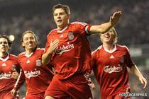 Play-off pentru locul patru in Premier League