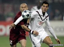 CFR Cluj, cea mai buna echipa romana din topul IHHFS.